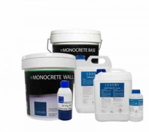 microcemento kit