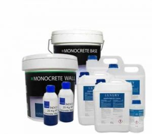 microcemento kit25