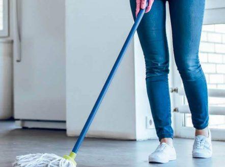 limpieza-microcemento