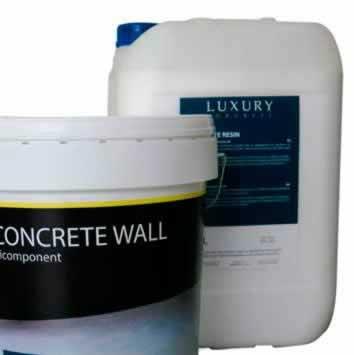 luxury-concrete-microcemento-resina