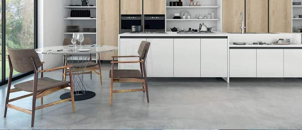 luxury-concrete-microcemento