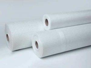 malla-fibra-de-vidrio