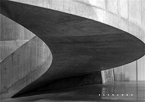 kit 25 m2  microcemento industrial interiores y exteriores restyle