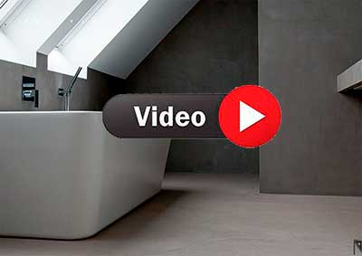 foto-baño